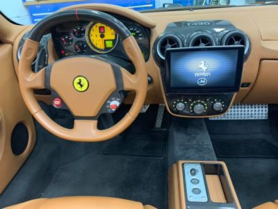Ferrari F430-5