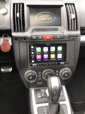 Land Rover Freelander-3