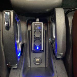 Opel Antara-4