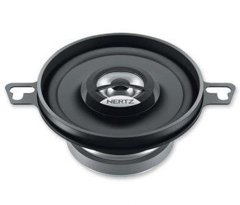 Hertz DCX 87