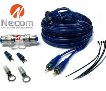 NECOM CK-E10