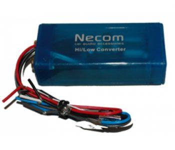 NECOM SIA-P30RM