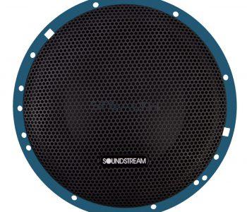 SOUNDSTREAM STL.65C 16,cm Composet