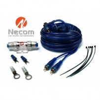 NECOM CK-E10MWF