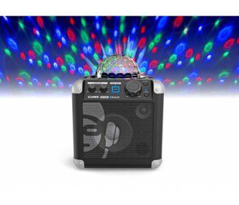 IDANCE AUDIO Sing Cube BC100