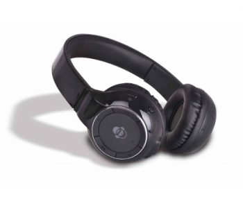 IDANCE AUDIO BLUE300 BLACK