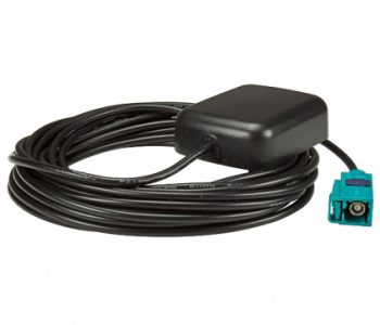 NECOM BL 10085.2 GPS