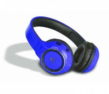 IDANCE AUDIO BLUE300 BLUE