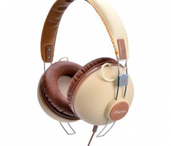 IDANCE AUDIO Hipster 701