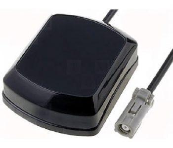 NECOM BL 10085.6 GPS