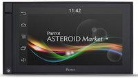 Parrot Asteroid Smart Benelux