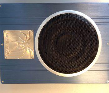 SOUNDSTREAM RFM 8.2 Underseat woofer