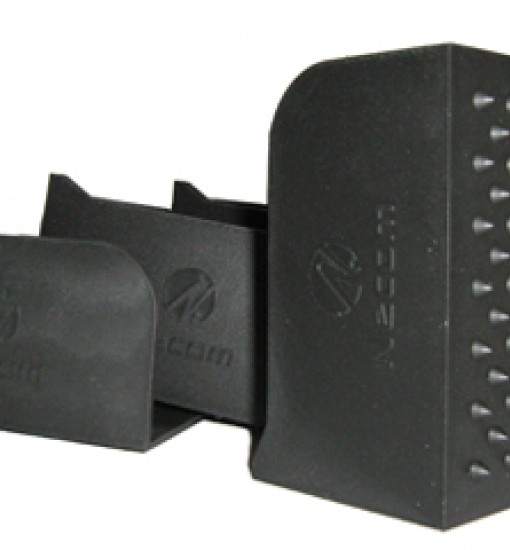 NECOM CBA-P4 Anti slip hoekstukken 1