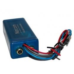 NECOM SIA-P30RM High/Low converter