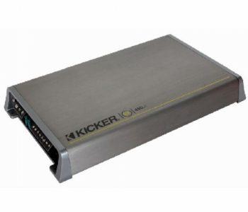 Kicker EX450.2