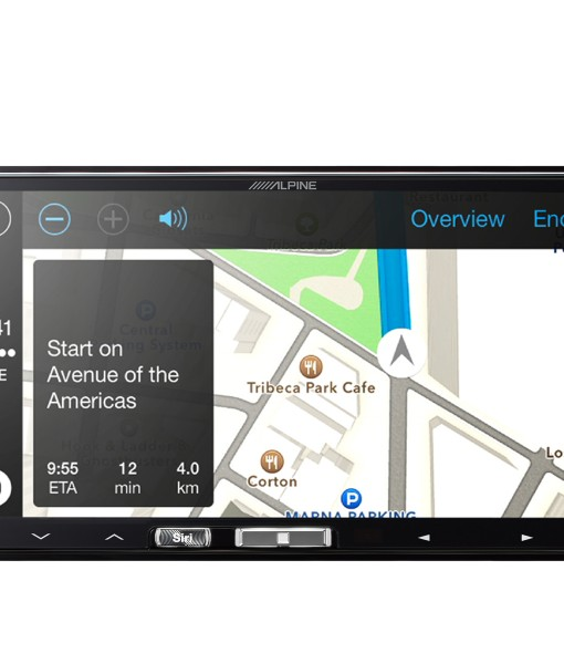 productpic_iLX-700-map_03