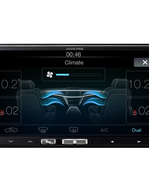 productpic_iLX-700-screen_climate_01