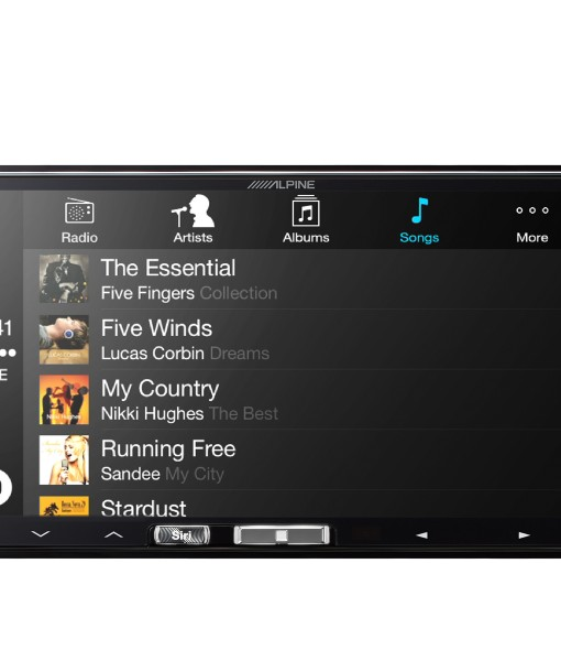 productpic_iLX-700-screen_music_list_01
