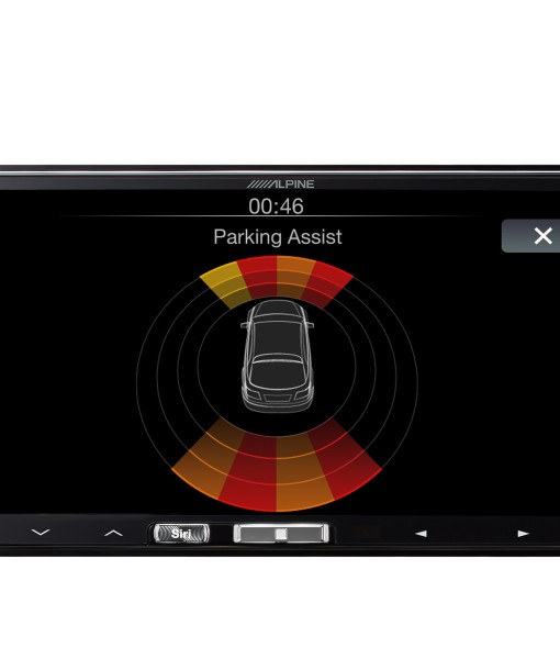 productpic_iLX-700-screen_park_assist_01