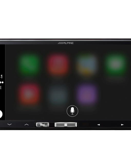 productpic_iLX-700-screen_siri-b_01