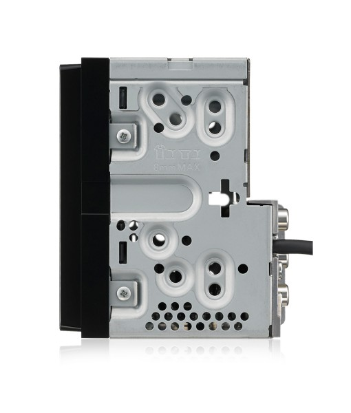 productpic_iLX-700_R-Side_01