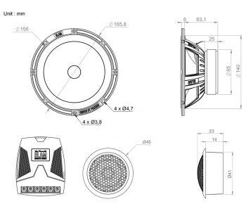 jbl home audio speakers home entertainment speakers wiring