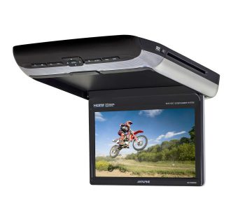 Overhead-Monitor-DVD-Player-HDMI-10-inch-black-PKG-RSE3HDMI_01a