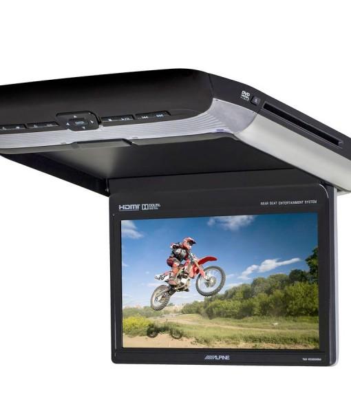 Overhead-Monitor-DVD-Player-HDMI-10-inch-black-PKG-RSE3HDMI_01a