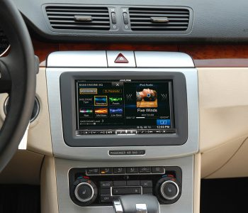 VW-Passat_INE-W987D