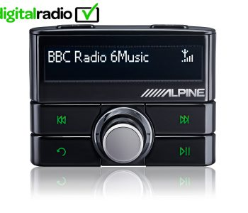 productpic_EZi-DAB_digitalRadio