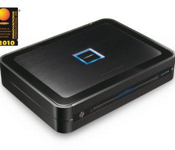 productpic_PDXM12_01_Award2010