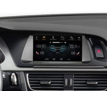 Audi-A4-A5-Climate-Control-Screen-X701D-A4-1200x900