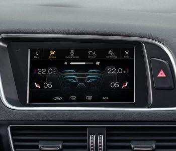 Audi-Q5-Climate-Control-Screen-X701D-Q5-1200x900