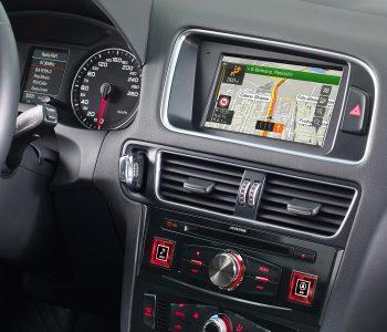Audi-Q5-Navigation-OEM-Original-Replacement-Radio-HDMI-X701D-Q5_1200x900