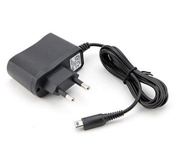 blackvue%20netstroom%20adapter