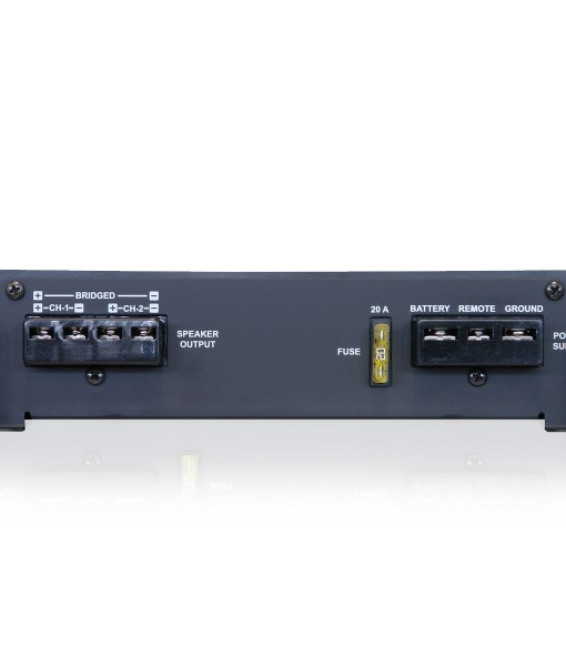 productpic_BBX-T600_Connector-_side