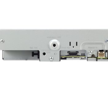 productpic_DVE-5300X_Connector_Side