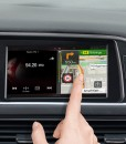 productpic_X701D-Q5_One_Look_Navigation_touch
