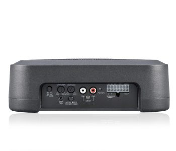 8-inch-powered-subwoofer-box-pwe-s8-back-connections