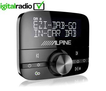 digital-radio-dab_interface-ezi-dab-go