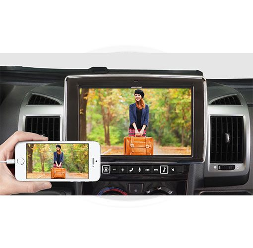Ducato-Jumper-Boxer-Big-Screen-Entertainment-Navi-i902D-DU