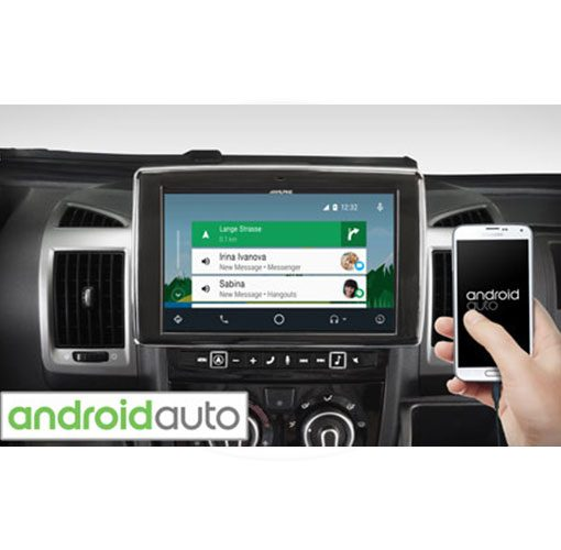 Ducato-Jumper-Boxer-Works-with-Android-Auto-i902D-DU