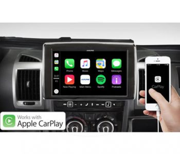 Ducato-Jumper-Boxer-Works-with-Apple-CarPlay-i902D-DU