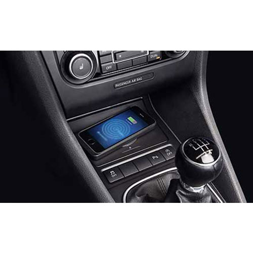 Golf-6-Wireless-Charging-Console-KCE-G6QI