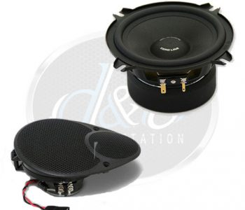 AAudio upgrade Porsche