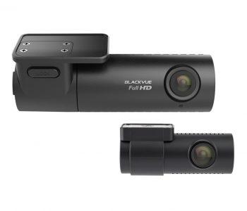 BlackVue DR650S-2CH16GB