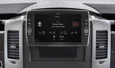 Mercedes-Sprinter-Bluetooth_Screen-X902D-S906