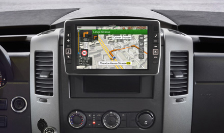 Mercedes-Sprinter-Extra-large-23cm-9-inch-touch-screen-X902D-S906