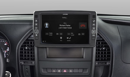 Mercedes-Vito-Bluetooth_Screen-X902D-V447