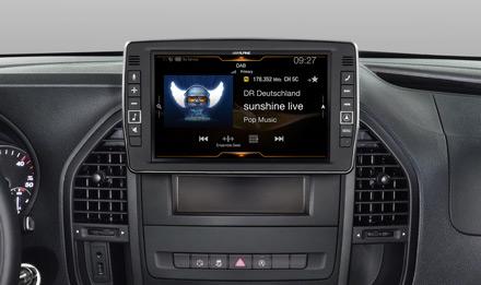 Mercedes-Vito-DAB-X902D-V447